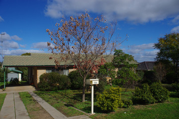 Recently Sold 55 Dowell Street, Cowra, 2794, New South Wales