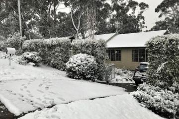 Recently Sold 47 Kanimbla Street, Katoomba, 2780, New South Wales