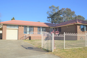 Recently Sold 20 Grant Parade, Goulburn, 2580, New South Wales