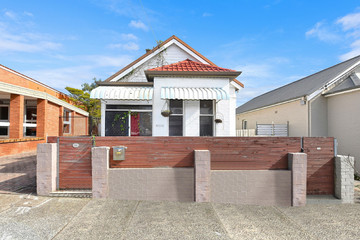 Recently Sold 21 Barden Street, Arncliffe, 2205, New South Wales