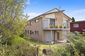 Recently Sold 6 Ridge Street, Catalina, 2536, New South Wales