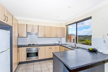 Recently Listed 10/93-95 Faunce Street, Gosford, 2250, New South Wales