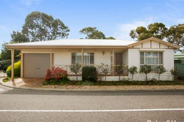 Recently Sold 5 Rosetta Village, 1 27 Maude Street, Encounter Bay, 5211, South Australia