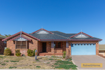 Recently Sold 65 Lemon Gums Drive, Tamworth, 2340, New South Wales