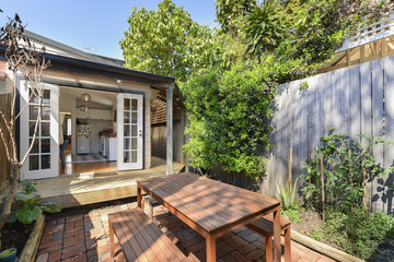 Recently Sold 10 Junior Street, Leichhardt, 2040, New South Wales
