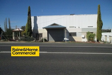 Recently Listed 851 Armidale Rd, Tamworth, 2340, New South Wales