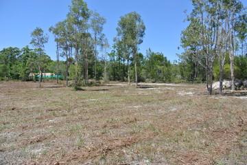 Recently Sold 35 Osborne Court, Wallu, 4570, Queensland