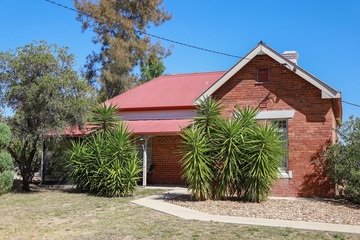 Recently Sold 20 Inverell Street, Delungra, 2403, New South Wales