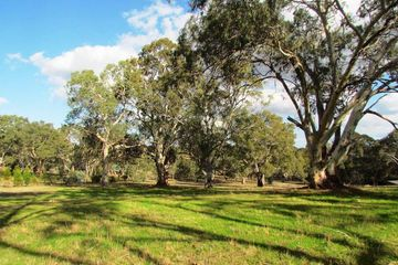 Recently Sold Lot 53 Henry Martin Road, Ashbourne, 5157, South Australia