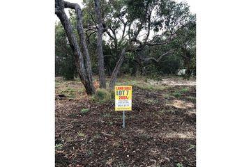 Recently Sold 115 Bortolo Drive, Greenfields, 6210, Western Australia