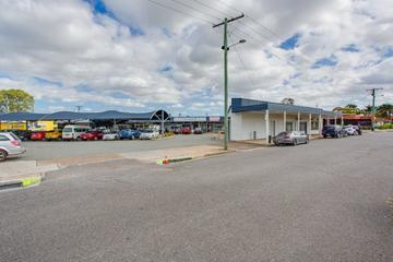 Recently Listed 11/896 Boundary Road, Coopers Plains, 4108, Queensland