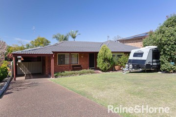 Recently Sold 17 Mathew Avenue, Jewells, 2280, New South Wales