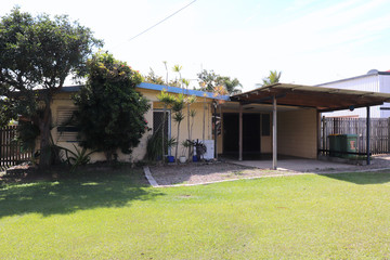 Recently Sold 449 Grasstree Beach Road, Grasstree Beach, 4740, Queensland