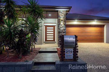 Recently Sold 29 Couples Street, North Lakes, 4509, Queensland