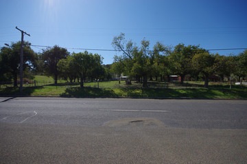 Recently Sold Lot 24 Main Street, Darbys Falls, 2793, New South Wales