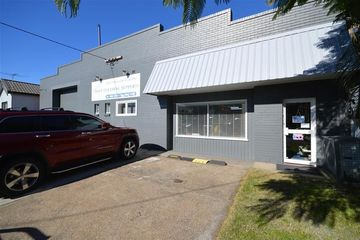 Recently Sold 10-12 Robert Street, Wickham, 2293, New South Wales