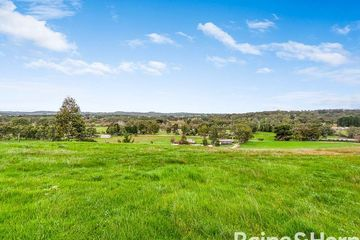 Recently Sold Lot 238, 73 Size Road, Oakbank, 5243, South Australia