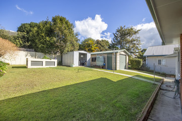 Recently Sold 8 Peach Avenue, Tumbi Umbi, 2261, New South Wales