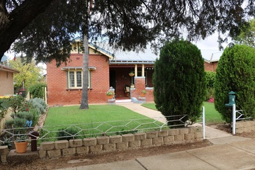 Recently Sold 63 Dalton Street, Parkes, 2870, New South Wales