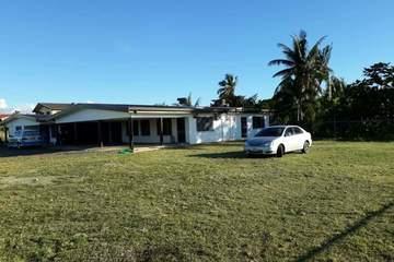 Recently Listed Neelfield Legalega Road, Nadi, 0, Fiji