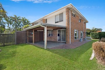 Recently Sold 45/308 Handford Road, Taigum, 4018, Queensland