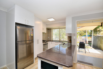 Recently Sold 98/1 Bridgman Drive, Reedy Creek, 4227, Queensland