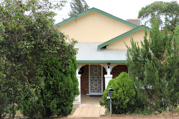 Recently Sold 6 William Street, Parkes, 2870, New South Wales