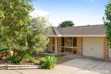 Recently Listed 9 Jarrah Court, Ourimbah, 2258, New South Wales
