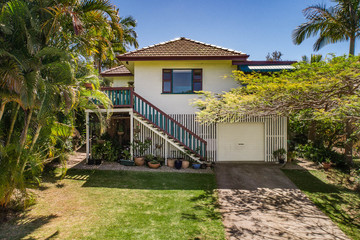 Recently Listed 3 Glendale Crescent, Ocean Shores, 2483, New South Wales
