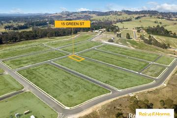 Recently Sold 15 Green Street, Renwick, 2575, New South Wales