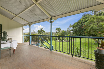 Recently Sold 18 Robinson Road, Como, 4571, Queensland