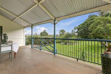 Recently Sold 18 Robinson Road, Como, 4571, Queensland