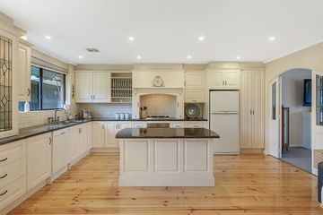 Recently Sold 13 York Street, Happy Valley, 5159, South Australia