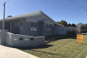 Recently Listed 1/83 Calala Lane, Calala, 2340, New South Wales