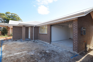 Recently Sold 4/4 Dryden Close, Nowra, 2541, New South Wales