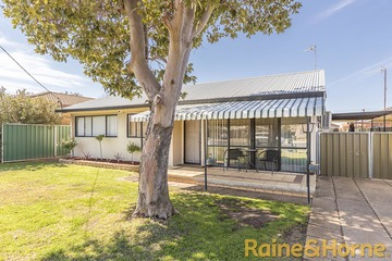Recently Sold 438 Wheelers Lane, Dubbo, 2830, New South Wales