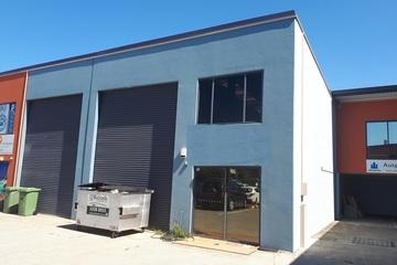 Recently Listed Unit 10/2-12 Knobel Court, Shailer Park, 4128, Queensland