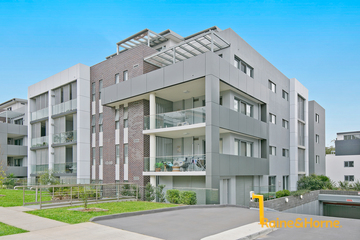 Recently Sold 60/42 Cliff Road, Epping, 2121, New South Wales