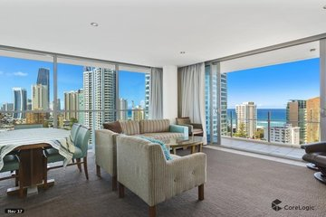 Recently Listed 1312/3018 Surfers Paradise Boulevard, Surfers Paradise, 4217, Queensland