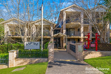 Recently Listed 15/49 Dwyer Street, North Gosford, 2250, New South Wales