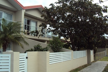 Recently Listed 1/483 Ocean Beach Road, Umina Beach, 2257, New South Wales