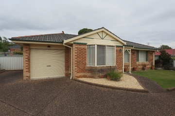 Recently Listed 3/28 Starboard Close, Rathmines, 2283, New South Wales