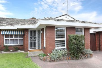Recently Sold 3/3 Fletcher Street, Essendon, 3040, Victoria