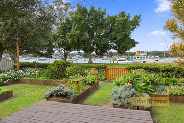 Recently Sold 16 Sorrento Road, Empire Bay, 2257, New South Wales