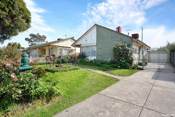 Recently Sold 90 Argyle Street, Fawkner, 3060, Victoria