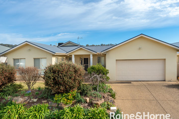 Recently Sold 16 Wellington Avenue, Tatton, 2650, New South Wales