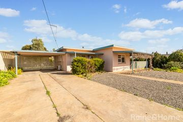 Recently Sold 7 Phillips Street, Balaklava, 5461, South Australia