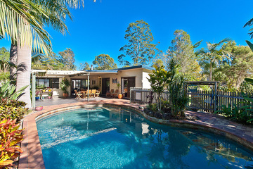 Recently Sold 60 George St, Woodford, 4514, Queensland