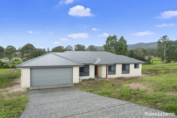 Recently Sold 79 Shelford Drive, Delaneys Creek, 4514, Queensland