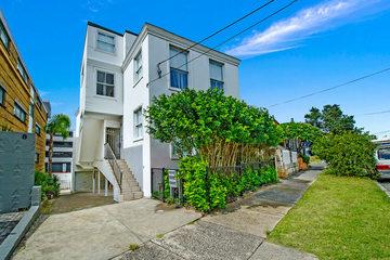 Recently Sold 10 Sandridge Street, Bondi, 2026, New South Wales